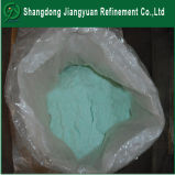 Industrial/Agriculture Grade Ferrous Sulfate Goods in Stock with The Sample