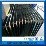 10mm Tempered Glass Rates Panel Price