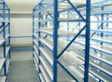 Medium-Duty Racks 300kg Loading Medium Duty Racks Wholesales
