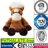 EN71 Gift Stuffed Animal Pony Horse Plush Toy