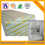 Han′s White Latex Adhesive for Paper Gypsum Board