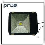 IP65 100W LED Tunnel Light Fixture. LED Flood Light