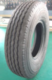 825r16, 9.00r20, 10.00r20 Radial Tyre, Tyres for Truck and Trailer, TBR