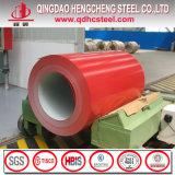 JIS G3322 Prime Quality Prepainted Galvalume Steel Coil