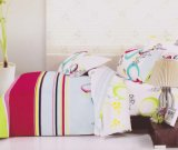 OEM High Quality Cotton Quilt