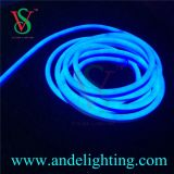 LED Neon Flex Light with Different Colors Available