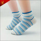 OEM Service Make to Order China Custom Socks