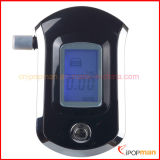 Digital Alcohol Tester High Quality Alcohol Tester Breathalyzer