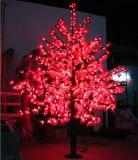Yaye Hot Sell Outdoor LED Maple Tree Light, LED Maple Tree for Garden Decorative