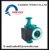 RS25/4n Circulating Pump with 1.5inch Inlet/Outlet