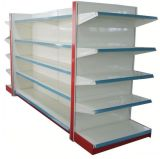 Tegometal/ Supermarket Shelf/ Display Stand