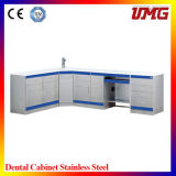 New Design Portable Dental Clinic Cabinet