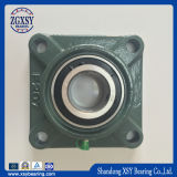 Ucf 200 Series Pillow Block Bearing