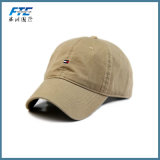 Solid Color 6 Panels Baseball Cap Good Price