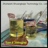 Test E 250 Steroid Oil Testosterone Enanthate 250mg/Ml Enanject 250