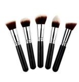 Professional Makeup Cosmetic Brush (JDK-FBS-956)