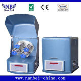 China Small Ball Mill Grinding Machine for Sale