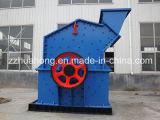 Sand Making Machine Sand Crushing Plant