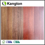 Interlocking Hardwood Floors (hardwood floors)