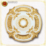 Embossed Medallion for House Ceiling Design (BRP16-100-J)
