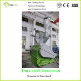 Dura-Shred High Treatment Capacity Scrap Recycling Line (TSQ2147X)