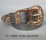 PU Belt Fl-0689