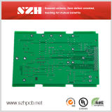 Expedited Quick Turn Service PCB Board