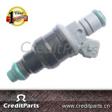 Bosch Fuel Injector for 0280150921 Audi A6