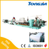 PS Fast Food Container Extrusion Line