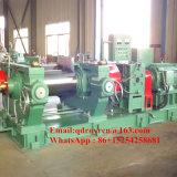 Qishengyuan Made Ce Certification Xkj-450 Rubber Refining Mill, Rubber Refiner Machine