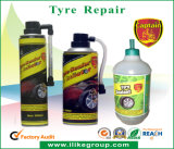 Full Range Car Care Products, Auto Care