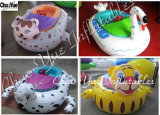 Animal Bumper Boat with Wholesale Price (CYBB-1504)