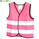 En1150 Childred Safety Vest