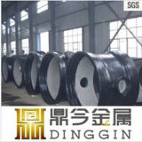 Ductile Iron K9 Pipe Good Price