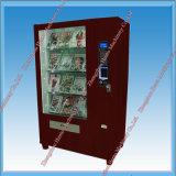 Hot Sale Best Convenience Book Vending Machine