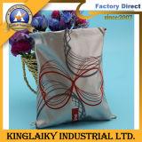 Customized Design Fashion Shopping Bag with Logo (B-09)