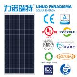 300W Poly Solar PV Module (310-325W)