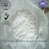 Bulk Steroids CAS 2363-59-9 Steroids Boldenone Acetate Powder