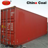 20′hc Cargo Shipping Container