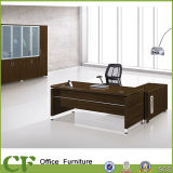 2014 New Chinese Furniture Executive Table Office Desk CF-D10108
