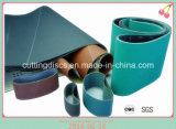 Abrasive Sanding Belt for Metal/ Steel/Stainless Steel/ Glass/Wood (ASBA01)