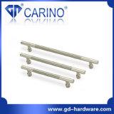 Zinc Alloy Furniture Handle (GDC2029)