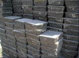 Granite Cubic Stone, Granite Paving Stone, Granite Curbstone