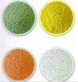 2016 Hot Selling Colorful NPK Water Soluble Fertilizer Organic Fertilizer