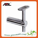 Inox Handrail Fittings/ Handrail Support CC182