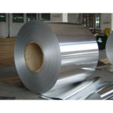 ISO Standard Aluminium Jumbo Roll for HVAC