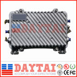 CATV Trunk Amplifier Outdoor Bidirectional Amplifier