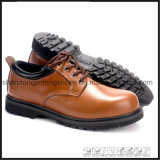 Mens Wholesale Leather Work Boots Insolent Work Boots Carolina Bulk Work Boots