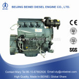 Diesel Generator 4 Stroke Air Cooled Diesel Engine F4l912