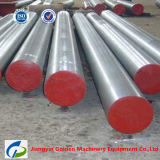 SAE1045 18crnimo5 Cold Forged Steel Round Bar